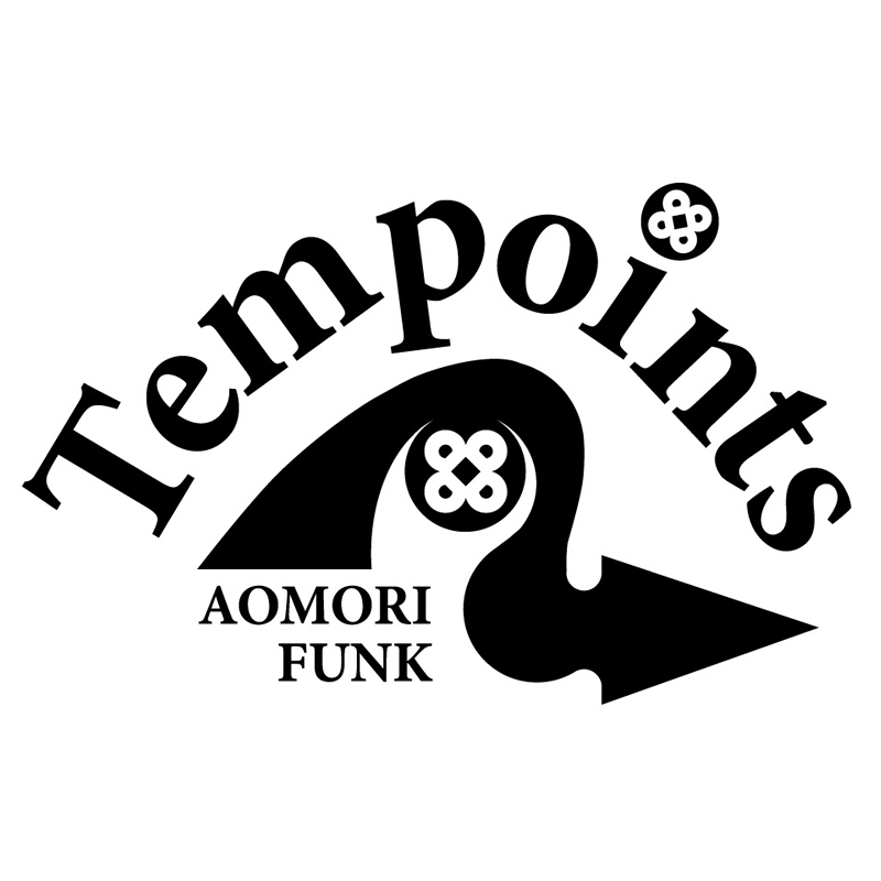 Tempoints